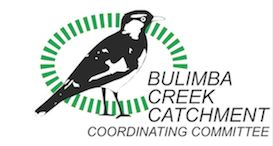 b4c logo.JPG