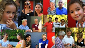 2019 aust day story