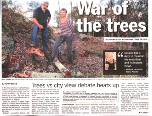 S Star War of Trees 2 30 Jun 10